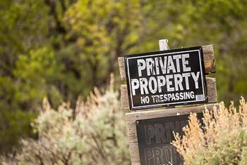 maher-and-maher-colorado-springs-property-offenses