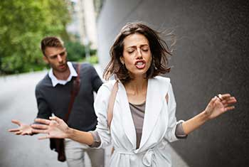 domestic-violence-attorney-colorado-springs-maher-and-maher-law-personal-injury