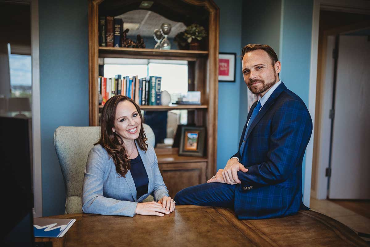 joe-kimberly-maher-and-maher-law-colorado-springs-personal-injury-attorney-criminal-defense-lawyer