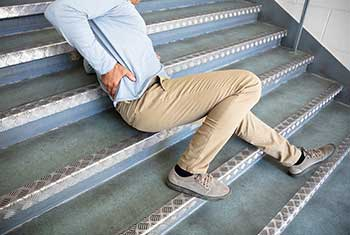 slip-and-fall-accident-attorney-colorado-springs-maher-and-maher-law-personal-injury