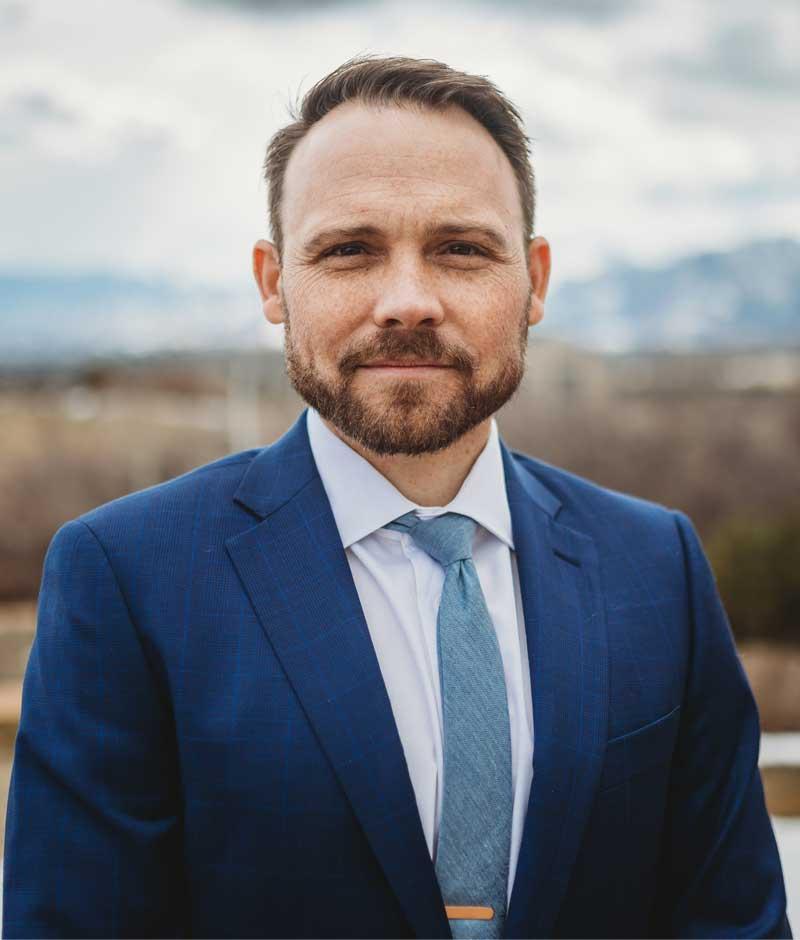 Jo eMaher Law Attorney Colorado Springs Vets Military Veterans
